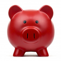 Tips For Obtaining Extra Funds in Retirement