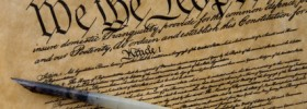 Doug Casey on the US Constitution