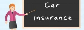 Car Insurance Lessons for Young Adults