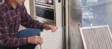 DIY Repairs that Will Save You Money