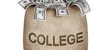 College Savings Accounts