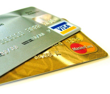 Using Credit Cards Wisely can help to rebuild good credit