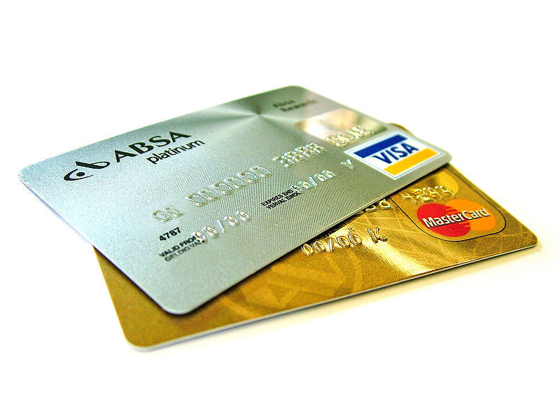 Credit Cards That Pay You Cash