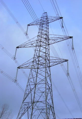 Small Businesses Should Shop Around for Better Electricity Contracts