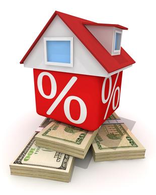 Mortgage Protection Insurance vs Private Mortgage Insurance?