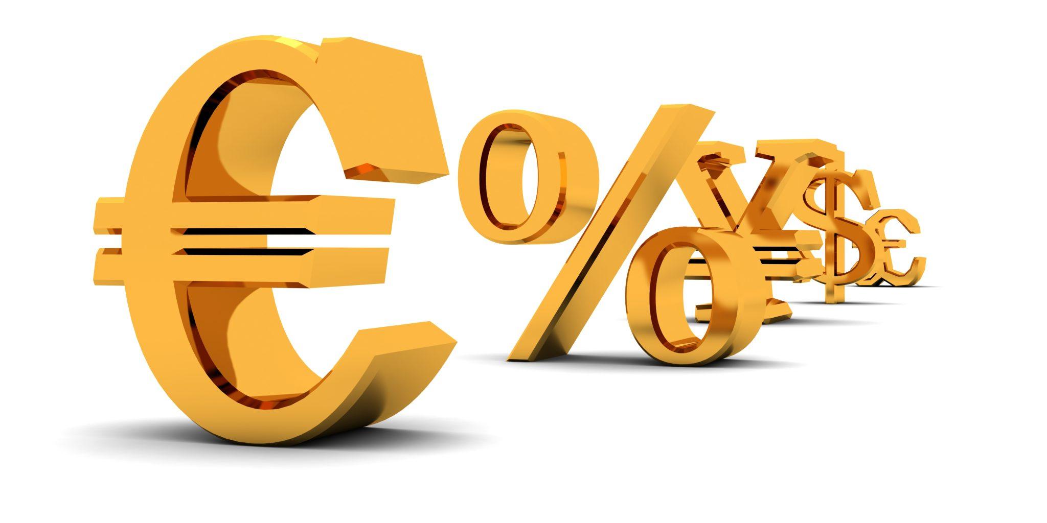 Avoiding forex scams