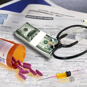 Large Family? Check Out Four Ways to Save on Health Insurance