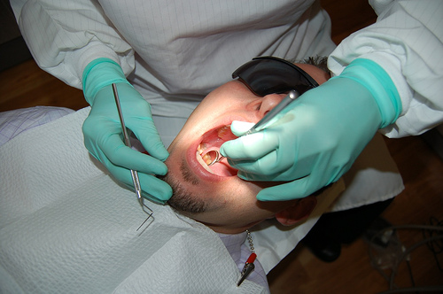 Is Individual Dental Insurance Worth Purchasing?