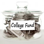 college education plan