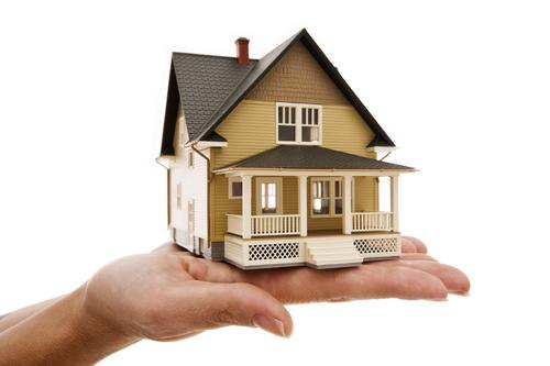 It Doesn't Need To Be Difficult To Get A Cheap Home Insurance Quote