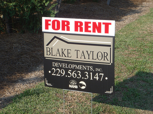 To Rent or Buy: That is the Question