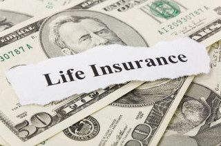 5 Things to Consider when getting a Life Insurance Quote