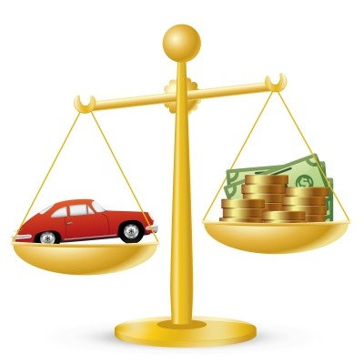 Buying a New Car – Can You Afford it?
