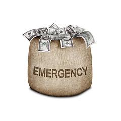 Emercency Fund