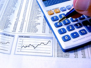 What are Long Term Investment Accounts?