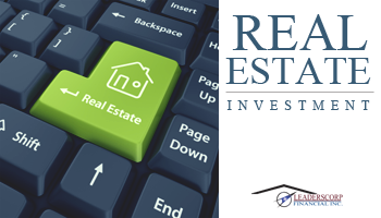 Real Estate Investment Myths