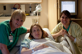 3 Tips from Nurses to Make Your Medical Visit Easier