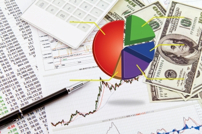 Money Management Tips To Boost Your Income