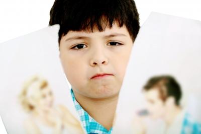 Preparing a Budget for UK Child Maintenance