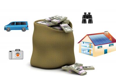 payday loans UT