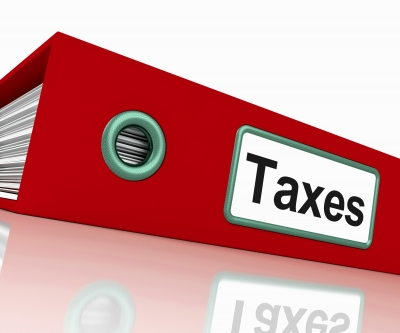 A Tax Guide for the Self-Employed