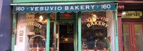 Vesuvio Bakery by Paul Stein on Flickr