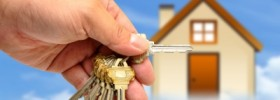 An FHA Loan Can Help Low-income Families