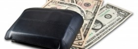 Wise Money: Six Investments To Consider