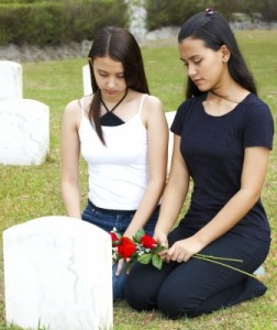 Save Money on Funeral Costs