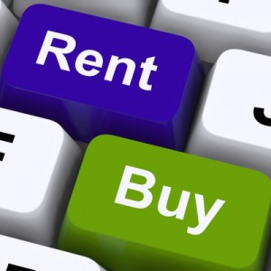 Image result for rent to own