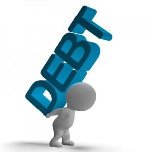 IVA Debt Management