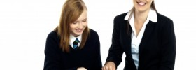 Should You Invest in a Private Tutor?