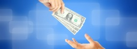 Family Lending: What are your Options?