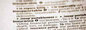Life Insurance and Annuities: The Secret is the Bottom Line