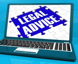 Tips for hiring a lawyer for Legal advice