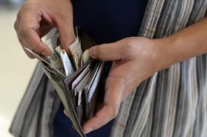 Tips for savings accounts