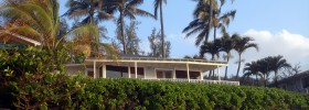 The Benefits of Owning a Vacation Rental