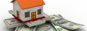 Reverse Mortgages: A Lousy Investment that May Be a Good Source of Income