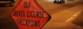 Financial Implications of a DUI