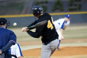What are the perks of college athletic scholarships?