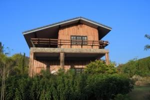Cottage Insurance