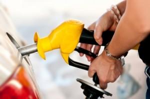 """""""Self Service Fuel Pump"""" by hin255"""