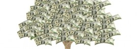 Should I Sell My Structured Settlement?