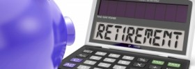 Must Know Information About Annuities