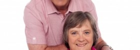 Is Life Insurance for Pensioners?
