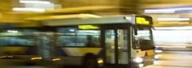 Money in the U.K.: Road Safety in Scotland