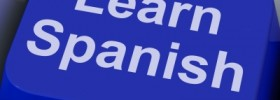 Save Money On Language Learning Software