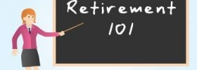 Retirement Guard Duty 101