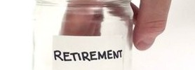 Saving Now: How to Prepare Financially for Your Retirement