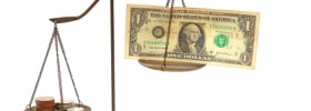 Will a Court Case Cost or Save You Money?